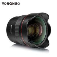 Подборка объективов Yongnuo для Canon с Алиэкспресс - место 3 - фото 2