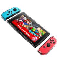 Чехлы и сумки для Нинтендо Свитч (Nintendo Switch) с Алиэкспресс - место 5 - фото 5