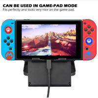 Чехлы и сумки для Нинтендо Свитч (Nintendo Switch) с Алиэкспресс - место 3 - фото 4