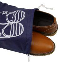 Чехлы и сумки с Алиэкспресс для упаковки вещей в чемодан - место 1 - фото 2