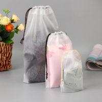 Чехлы и сумки с Алиэкспресс для упаковки вещей в чемодан - место 4 - фото 1