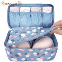 Чехлы и сумки с Алиэкспресс для упаковки вещей в чемодан - место 5 - фото 1