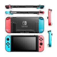 Чехлы и сумки для Нинтендо Свитч (Nintendo Switch) с Алиэкспресс - место 5 - фото 3