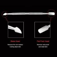 10 недорогих инструментов для домашнего маникюра с Алиэкспресс - место 4 - фото 2