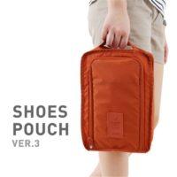 Чехлы и сумки с Алиэкспресс для упаковки вещей в чемодан - место 2 - фото 3