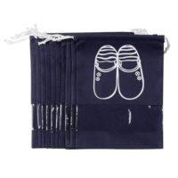 Чехлы и сумки с Алиэкспресс для упаковки вещей в чемодан - место 1 - фото 6