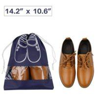 Чехлы и сумки с Алиэкспресс для упаковки вещей в чемодан - место 1 - фото 5
