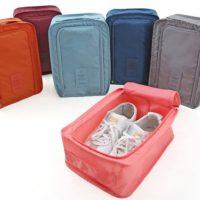 Чехлы и сумки с Алиэкспресс для упаковки вещей в чемодан - место 2 - фото 4
