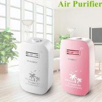 Очистители воздуха для квартиры и автомобиля с Алиэкспресс - место 1 - фото 5