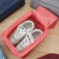 Чехлы и сумки с Алиэкспресс для упаковки вещей в чемодан - место 2 - фото 1