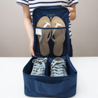 Чехлы и сумки с Алиэкспресс для упаковки вещей в чемодан - место 2 - фото 5