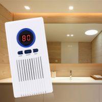Очистители воздуха для квартиры и автомобиля с Алиэкспресс - место 2 - фото 4