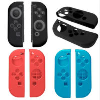 Чехлы и сумки для Нинтендо Свитч (Nintendo Switch) с Алиэкспресс - место 3 - фото 5