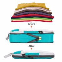Чехлы и сумки с Алиэкспресс для упаковки вещей в чемодан - место 6 - фото 5