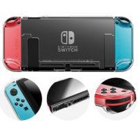 Чехлы и сумки для Нинтендо Свитч (Nintendo Switch) с Алиэкспресс - место 5 - фото 4