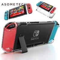 Чехлы и сумки для Нинтендо Свитч (Nintendo Switch) с Алиэкспресс - место 5 - фото 1