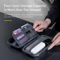 Чехлы и сумки с Алиэкспресс для упаковки вещей в чемодан - место 3 - фото 6