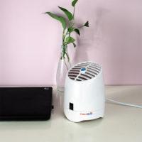 Очистители воздуха для квартиры и автомобиля с Алиэкспресс - место 5 - фото 3