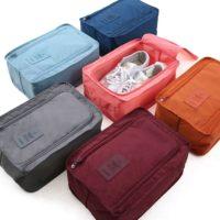 Чехлы и сумки с Алиэкспресс для упаковки вещей в чемодан - место 2 - фото 2