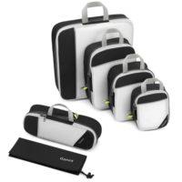 Чехлы и сумки с Алиэкспресс для упаковки вещей в чемодан - место 6 - фото 2