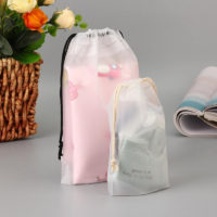 Чехлы и сумки с Алиэкспресс для упаковки вещей в чемодан - место 4 - фото 4