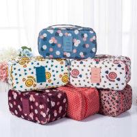 Чехлы и сумки с Алиэкспресс для упаковки вещей в чемодан - место 5 - фото 6