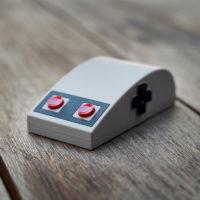 8BitDo N30 беспроводная компьютерная мышь