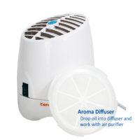 Очистители воздуха для квартиры и автомобиля с Алиэкспресс - место 5 - фото 5