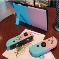 Чехлы и сумки для Нинтендо Свитч (Nintendo Switch) с Алиэкспресс - место 6 - фото 4