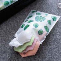 Чехлы и сумки с Алиэкспресс для упаковки вещей в чемодан - место 7 - фото 6
