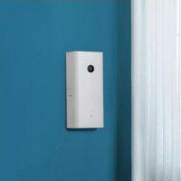 Очистители воздуха для квартиры и автомобиля с Алиэкспресс - место 6 - фото 2
