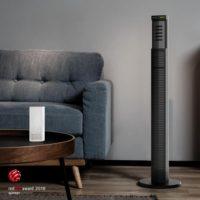 Очистители воздуха для квартиры и автомобиля с Алиэкспресс - место 8 - фото 3