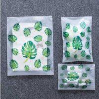 Чехлы и сумки с Алиэкспресс для упаковки вещей в чемодан - место 7 - фото 3