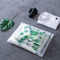 Чехлы и сумки с Алиэкспресс для упаковки вещей в чемодан - место 7 - фото 1