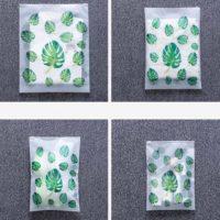 Чехлы и сумки с Алиэкспресс для упаковки вещей в чемодан - место 7 - фото 4