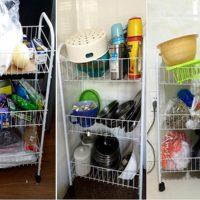 Полезные и нужные товары с Алиэкспресс, которые упростят быт - место 1 - фото 3