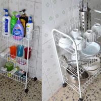 Полезные и нужные товары с Алиэкспресс, которые упростят быт - место 1 - фото 4