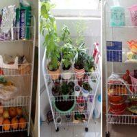 Полезные и нужные товары с Алиэкспресс, которые упростят быт - место 1 - фото 5