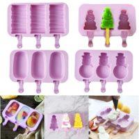 Формы для приготовления мороженого с Алиэкспресс - место 7 - фото 3