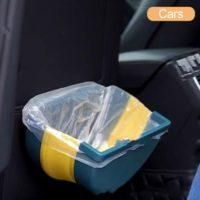 Полезные и нужные товары с Алиэкспресс, которые упростят быт - место 4 - фото 5