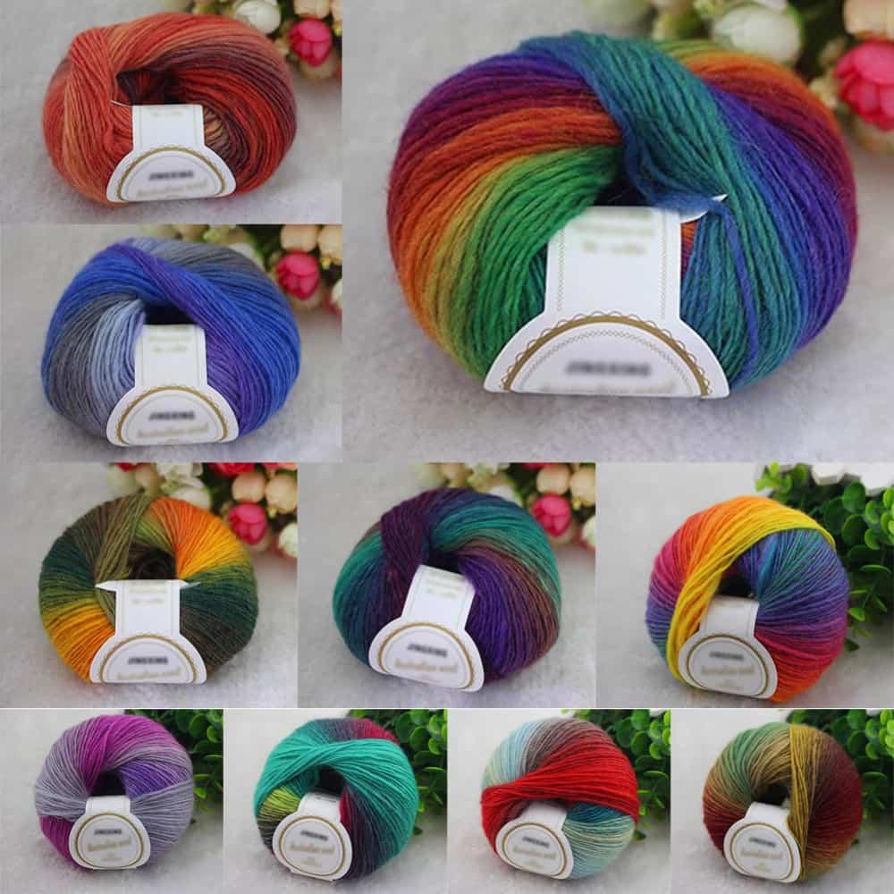 Самые красивые шапки и шарфы для вязания спицами вязова лариса николаевна 63