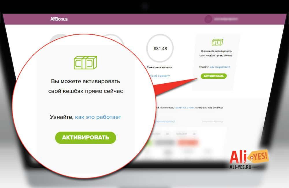 Спальные места для собак в интернет магазине - GlamDog. Ru