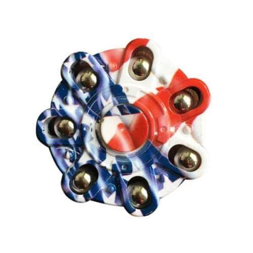 Вертушка Спиннерfinger Spinner Fidget Toy